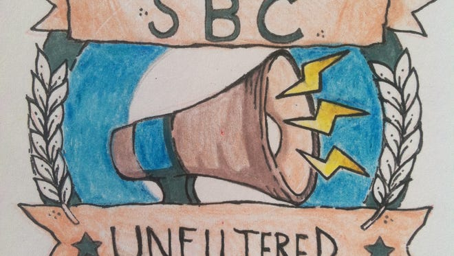 Designed as a no-holds-barred grassroots event in a public forum setting, SBC unfiltered is driven by Millennials and coincides with Nov. 4 elections to voice ideas, concerns and visions for a better Shreveport-Bossier.