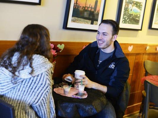 Starbucks-photo.JPG