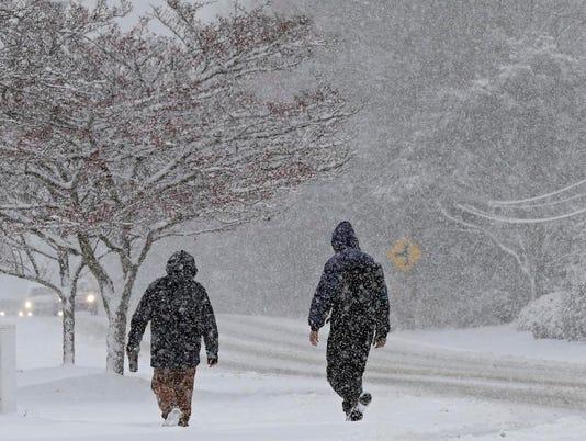 636517944995705110-Winter-Weather-North-Carolina-6-.jpg