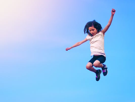 jumping-child.jpg