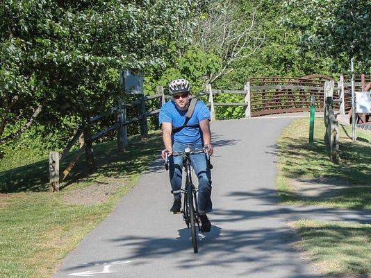 BMN 091017 A2 Bike plan