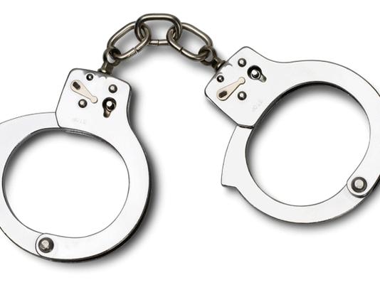 635968705599452020-handcuffs.png