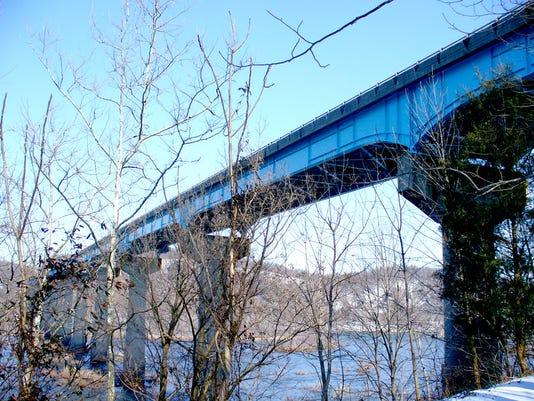 032709-sub-Norman-Wood-Bridge-4.jpg