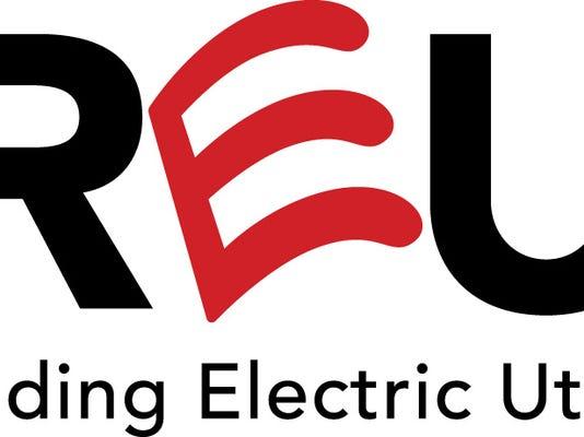 REU+Logo+NEW.jpg