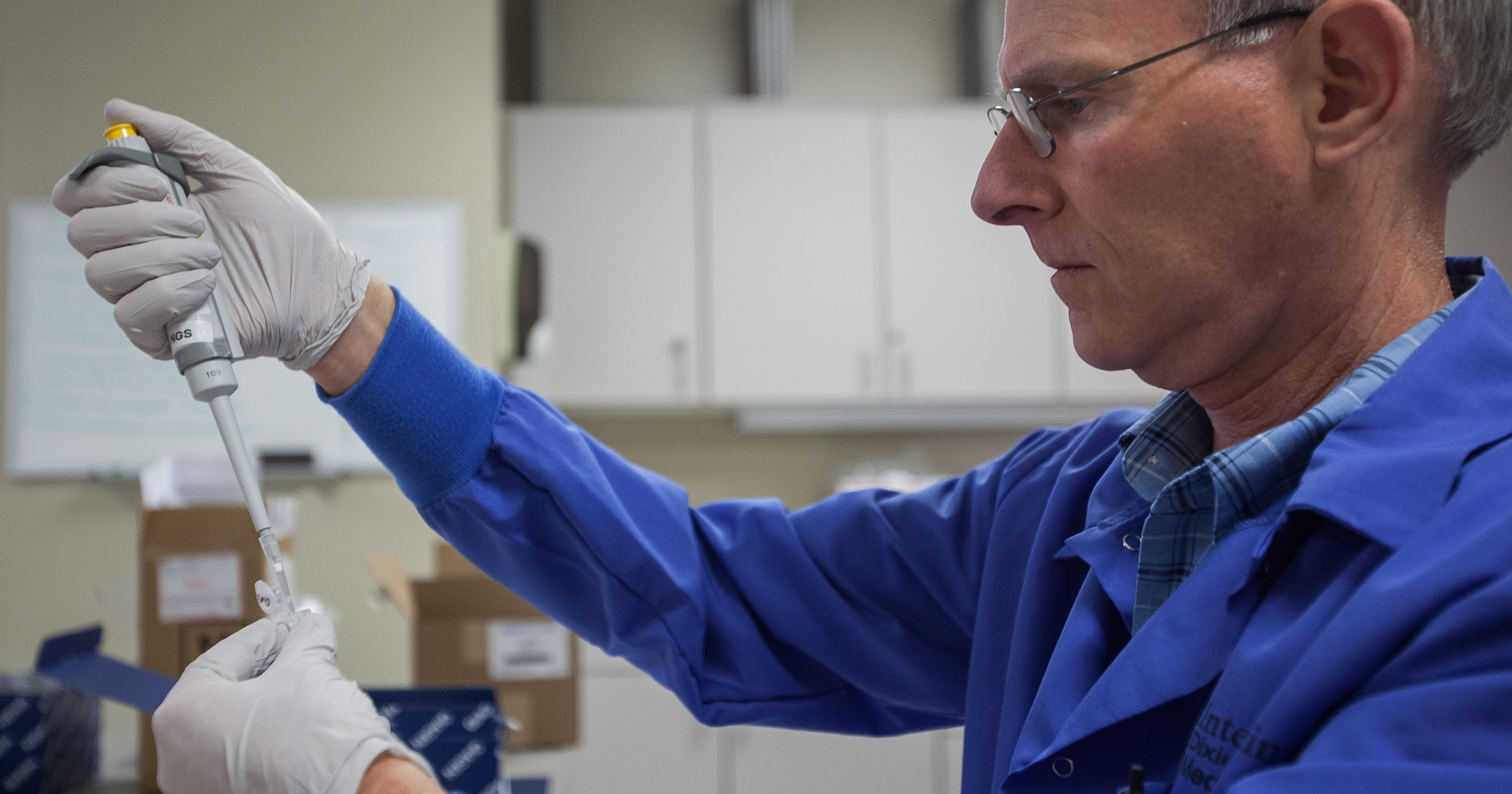 Utah's Intermountain Healthcare starts US's largest DNA map ... on family mapping, dna mapping, genotype mapping, ecosystem mapping, plasmid mapping, internet mapping, taxonomy mapping, heart mapping,