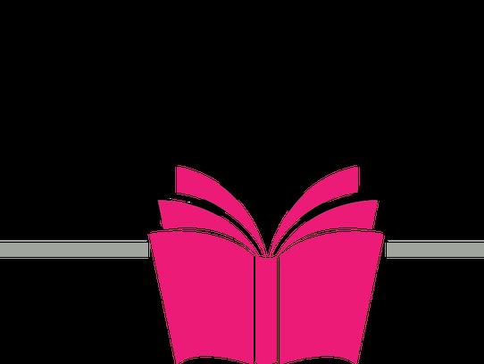 Outbook Club logo.