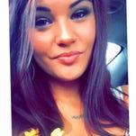 GoFundMe account set up for family of shooting victim Chelsie Kirschten