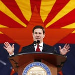 Roberts: Remember this day, when Ducey stuck it to you, Arizona