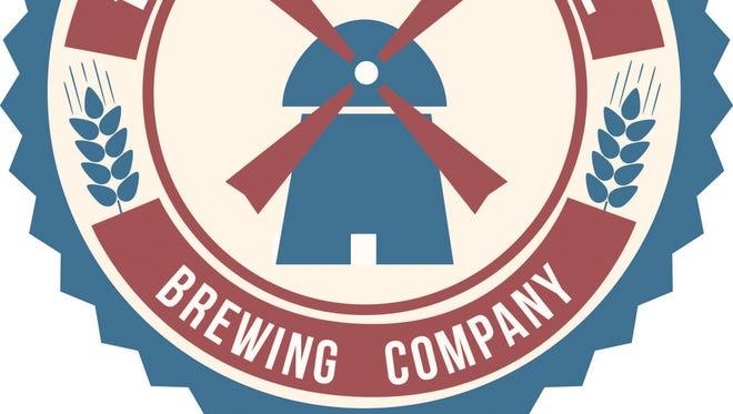 Little Chute Brewing Company.
