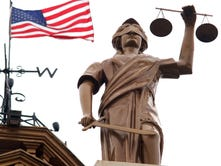 Public Records: Court Report