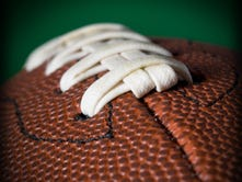 Week 5 scores from around the state