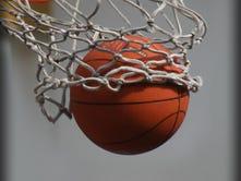 Hamilton Heights runs away from West Lafayette
