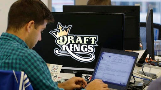 Legislation passed by the House Thursday creates a regulatory framework for fantasy sports contests in the state of Michigan.