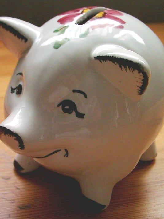 #stockphoto piggy-bank.jpg