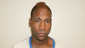 Michael Jesse McLong was arrested for attempted kidnapping.