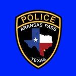 Aransas Pass PD Chief: Licensed teachers need to carry guns