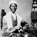 Sojourner Truth statue to be erected in Ulster for women's suffrage centennial