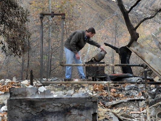 Ojai-Property-Thomas-Fire-1.jpg