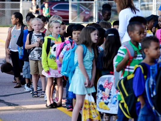 firstdayschool06