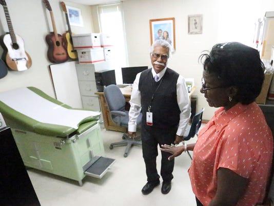Border-Health-Clinic-Main.jpg