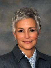 Terry L. Rhodes  Executive Director  Florida Department
