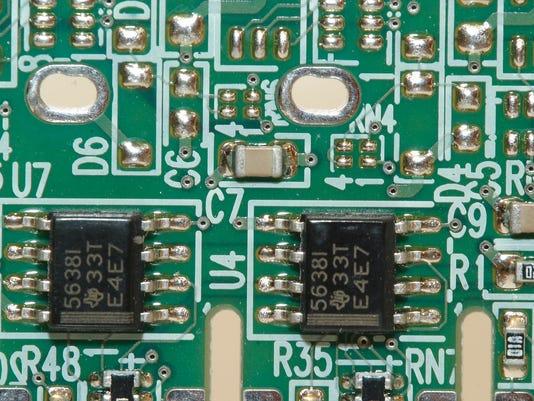 ARN-gen-computer-technology.jpg