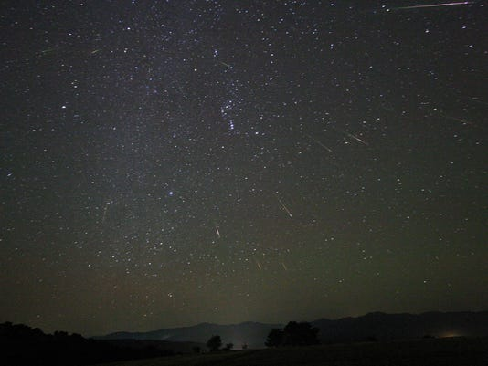 Orionids.jpg
