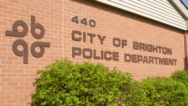 Brighton police are alerting people to what they believe was a fraudulent GoFundMe online fundraising campaign that raised more than $31,000.