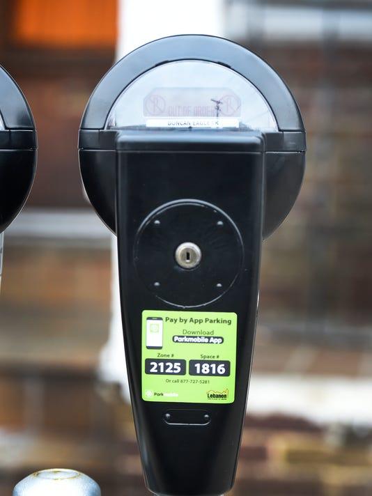 ldn-mkd-021418-parking-meter-02.jpg
