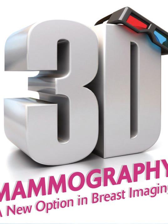 636108249532116022-3D-mammo-graphic.jpg