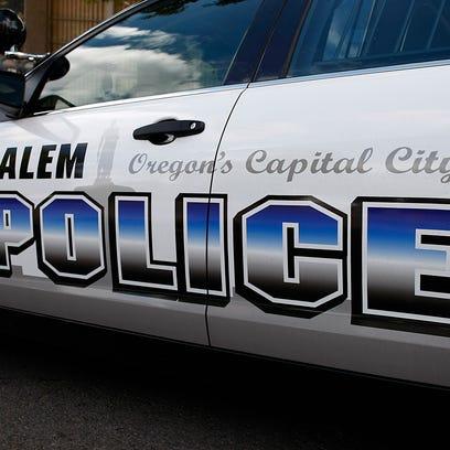 SAL0825-New police fleet