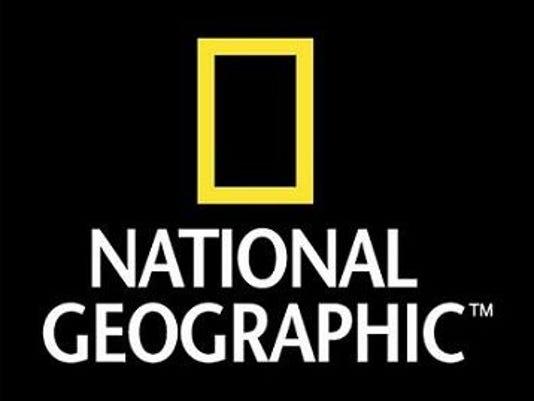 636123878383277056-national-geographic-logo.jpg