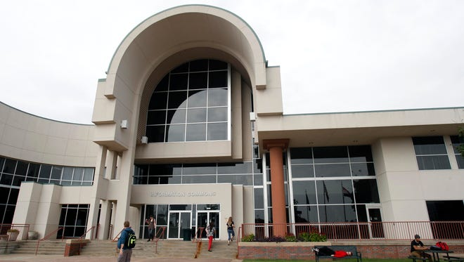 Ozarks Technical Community College will develop an apprenticeship program with a $75,000 grant awarded by the U.S. Department of Labor.