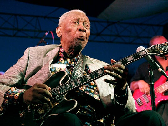 b b king homecoming festival May 24 is the day set for the annual bb king homecoming festival at the bb king museum and delta interpretive center in king's hometown of indianola, mississippi it's the first time in 35 years that the blues giant hasn't been on hand to play for the crowd of locals and visitors.