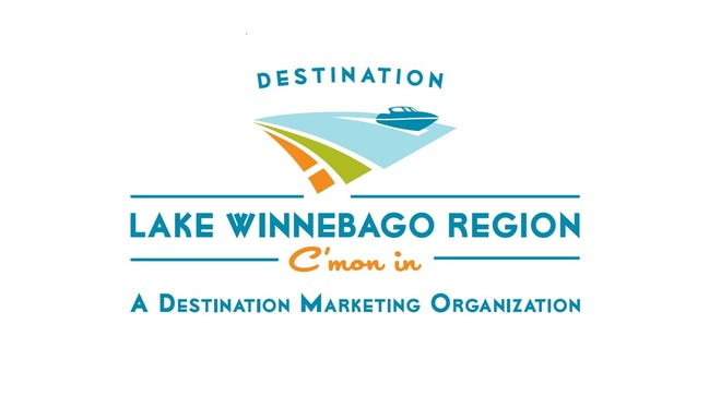 The Fond du Lac Area Convention and Visitor's Bureau will change its name to Destination Lake Winnebago Region.