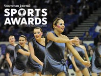 Nominate your favorite dance team