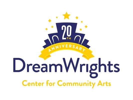 DreamWrights-20thMark-Color_Full-Descriptor.jpg