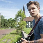 Frankie Ballard will perform in Salem as part of the River Rock Concert Series on July 29 at Riverfront Park.