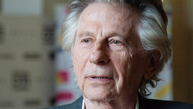 Roman Polanski is planning to sue the Academy of Motion Picture Arts and Sciences following his expulsion.
