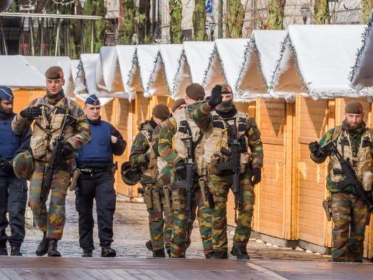 635837824425320574-Belgium-Paris-Attacks-Simc.jpg