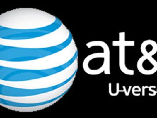 635936580312866669-att-u-verse-logo.jpg