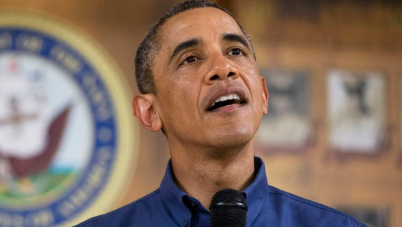 AP Obama Hawaii_009