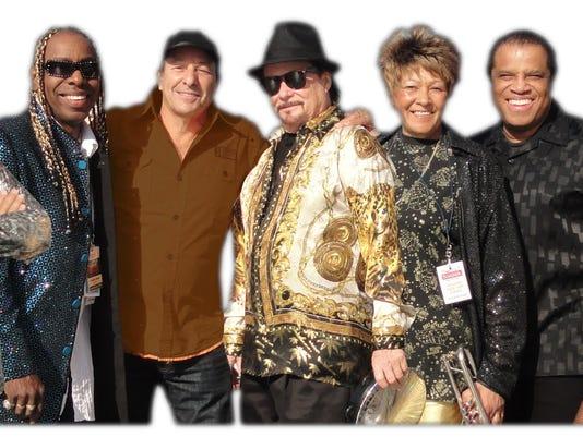 The Family Stone, 2012.jpg
