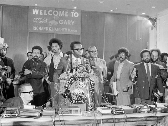 National Black Political Convention.jpg