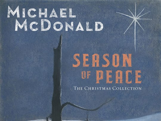 """.This cover image released by BMG Records shows """"Season"""