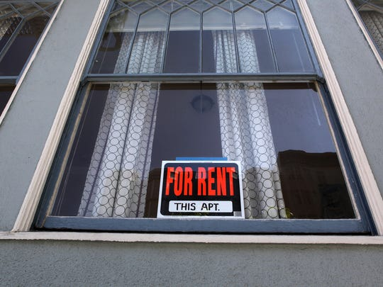 In no state, metropolitan area or county can a worker earning the federal minimum wage afford a two-bedroom rental home by working a standard 40-hour week, according to a new report by National Low Income Housing Coalition.