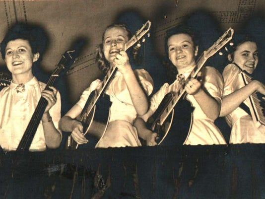 mcmichael 1937.jpg