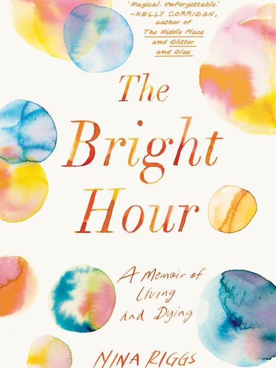 636328812816194075-Bright-Hour.jpg