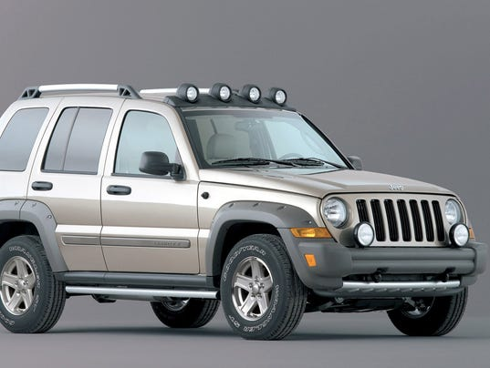 Fca Us Must Respond To Nhtsa S Recall Concerns Monday