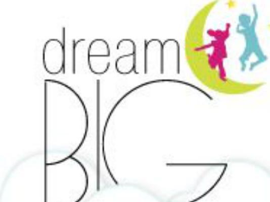 635941615345010699-dreambigtitleimage.JPG